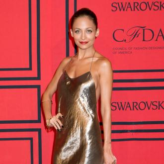 Nicole Richie: Joel Likes Me In Simple Clothes And Short Skirts