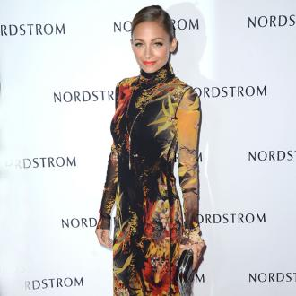 Nicole Richie Launches First House Of Harlow 1960 Clothing Line