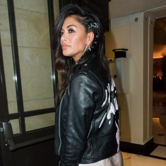 Nicole Scherzinger 'first choice' for The Greatest Showman musical
