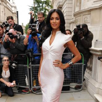 Nicole Scherzinger Was Shocked By Death Threats