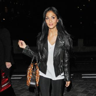 Travis Payne: Nicole Scherzinger Is A True Star