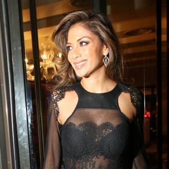 Nicole Scherzinger To Sing At Nelson Mandel's Funeral?