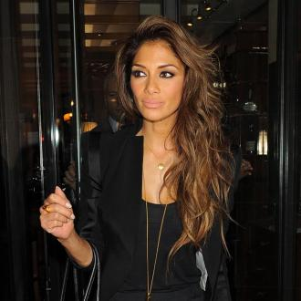 Nicole Scherzinger Teams Up With Missguided