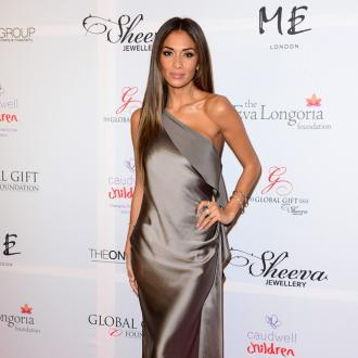 Nicole Scherzinger's Bulimia Battle Almost Destroyed Her