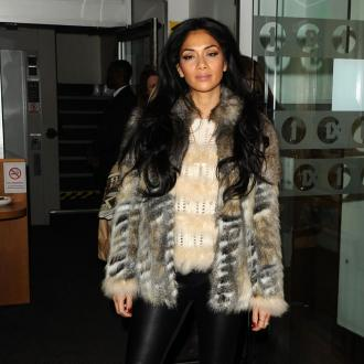 Nicole Scherzinger To Reunite With Pcd?