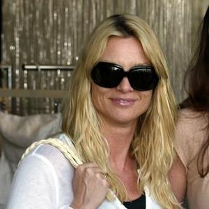 Nicollette Sheridan Testifies Against Housewives Creator