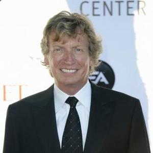 Nigel Lythgoe Remaking Fame Tv Show