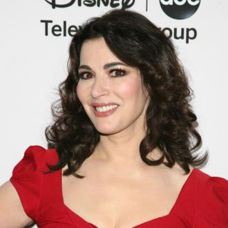 Nigella Lawson Alleged To Have Abused Drugs 'Daily'