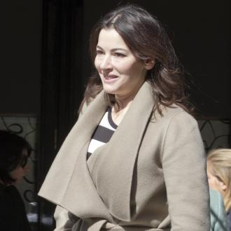 Nigella Lawson Branded 'Habitual Criminal'