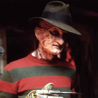 Alexandre Aja wants to make Nightmare on Elm Street reboot