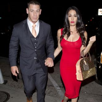 Nikki Bella Posts Cryptic John Cena Message On 6th-year Anniversary