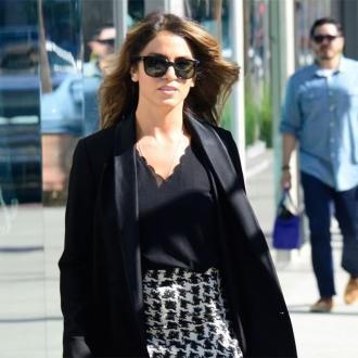 Nikki Reed Adopts Baby Rat