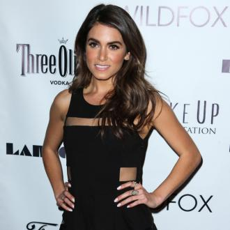 Nikki Reed Finalises Divorce From Paul Mcdonald