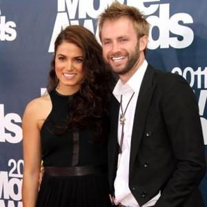 Paul Mcdonald Engaged To Reed After 3 Months