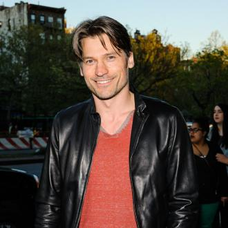 Nikolaj Coster-waldau Set For Gods Of Egypt