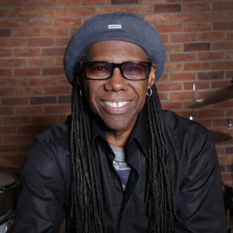 Nile Rodgers to host star-studded Nordoff Robbins Christmas Carol Service