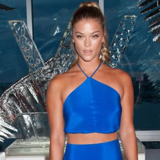 Nina Agdal has new boyfriend