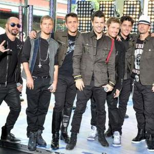 Nkotbsb Want Another World Tour