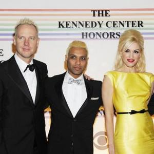 No Doubt Announce Live Comeback