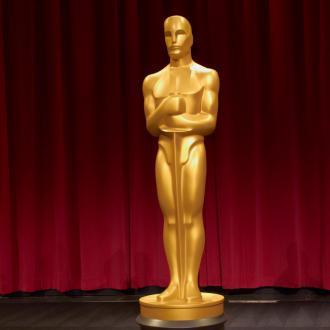 2020 Academy Awards To Go Hostless