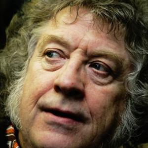 Noddy Holder Won't Reunite Slade