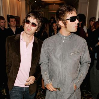 Liam Gallagher hints that Noel has wished him a happy birthday