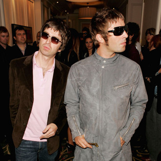 Noel Gallagher reveals the only song he likes written by his rival brother Liam