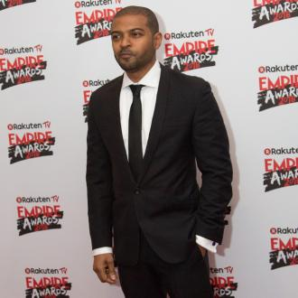 Noel Clarke reveals the secret to his weight loss