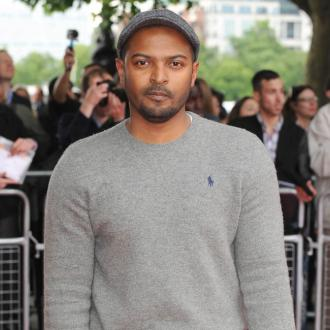 Noel Clarke: Ian Somerhalder is a 'pretty boy'