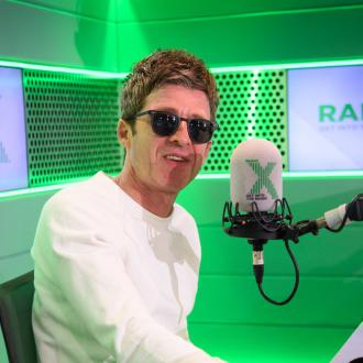 Noel Gallagher: Don't Look back in Anger more important than ever