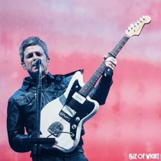 Noel Gallagher close first night of Isle of Wight Festival 2019 with Oasis hits