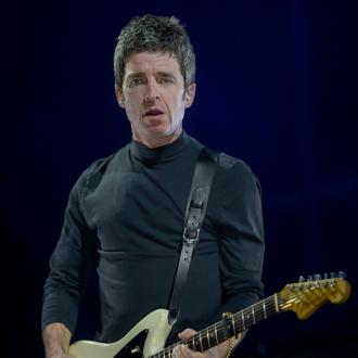 Noel Gallagher labels Eminem 'boring' for writing songs about rehab