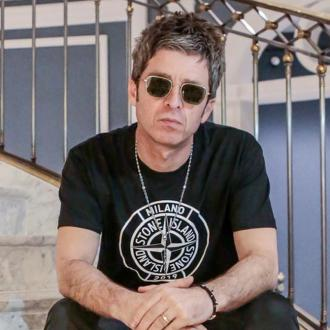 Noel Gallagher drops new single inspired by The Smiths