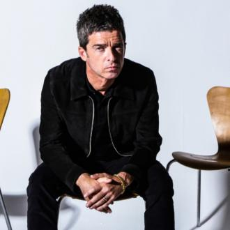 Teenage Cancer Trust lineup featuring Noel Gallagher, Nile Rodgers and more