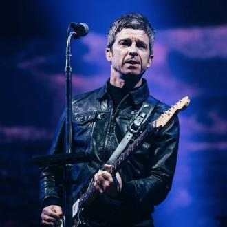 Noel Gallagher slams sexualisation of female artists