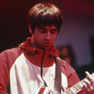 Noel Gallagher on Morning Glory: We didn't know what the album would become