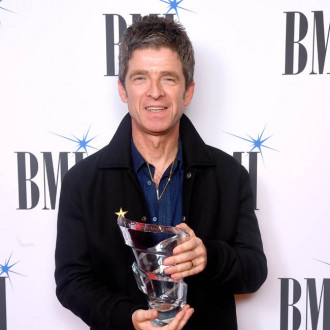 Noel Gallagher planning solo Oasis tour