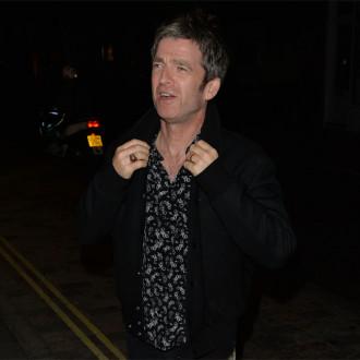 Noel Gallagher: Social media has ruined music
