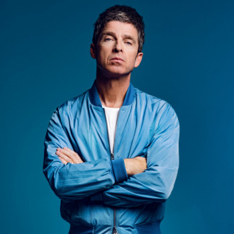 Noel Gallagher blasts UK COVID restrictions