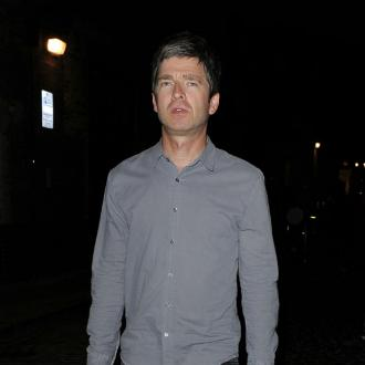 Noel Gallagher: Mushrooms are better than music