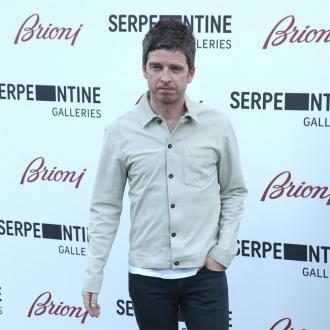 Noel Gallagher Wants Liam Solo Album