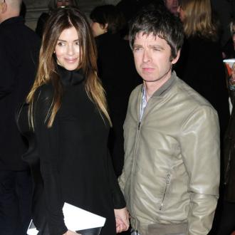 Noel Gallagher's Driving Shame