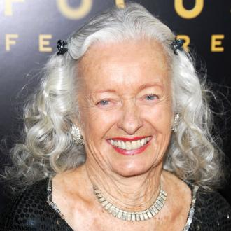 Noel Neill Has Died
