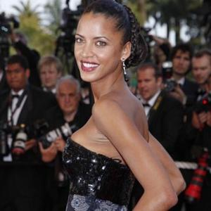 Noemie Lenoir's 'Suicide Attempt'