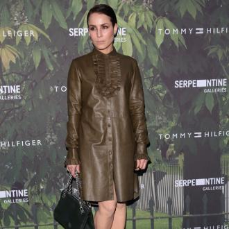 Noomi Rapace wants to keep 'fighting' for women