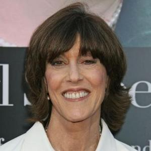 Nora Ephron Remembered In New York