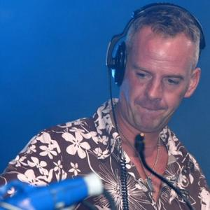 Norman Cook Planning New Alias