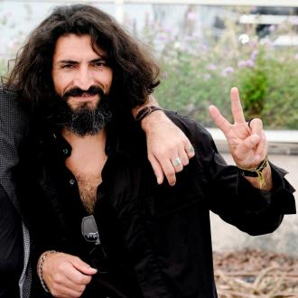 Numan Acar to star in Aladdin remake