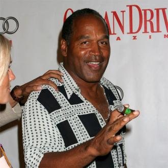 O. J. Simpson Was Wanted As The Terminator