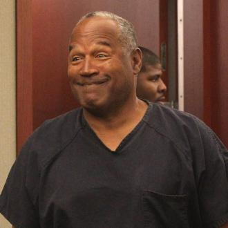O.j. Simpson To Convert To Islam